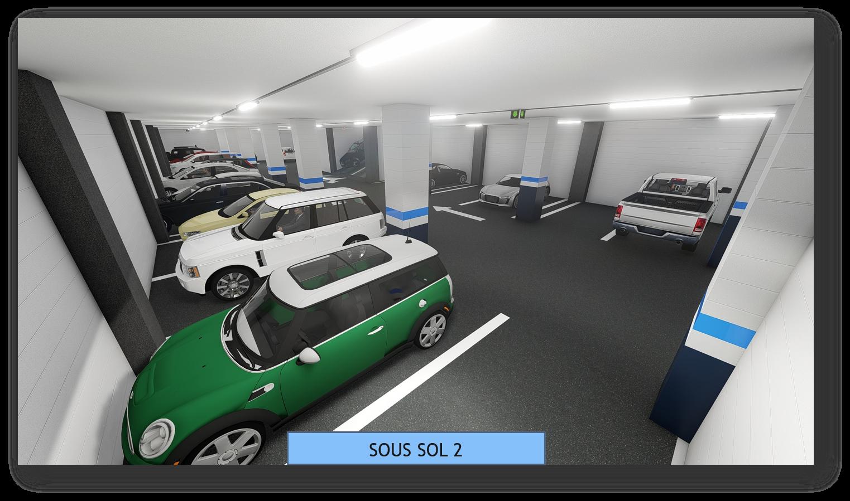 sous_sol_2